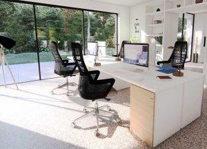 rendu-3D-bureaux-en-ligne-6