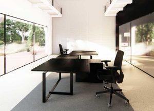 rendu-3D-bureaux-en-ligne-4