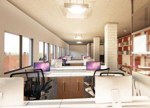 rendu-3D-bureaux-en-ligne-2