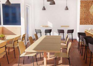 rendu-3D-restaurant-en-ligne-4