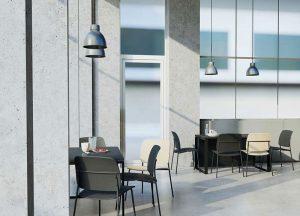 rendu-3D-restaurant-en-ligne-6