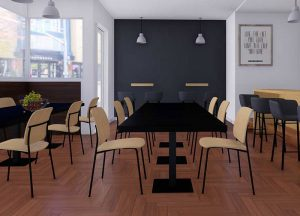 rendu-3D-restaurant-en-ligne-2