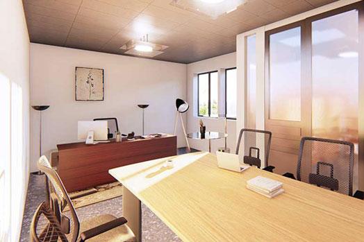 realisations-bureaux-3d